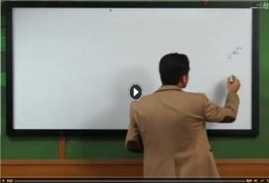 حل تکنیکی تست های مبحث آنالیز ترکیبی – امیر مسعودی (موسسه استاد احمدی)