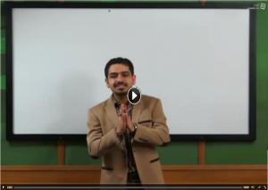 حل تکنیکی تست های مبحث نوسان – امیر مسعودی (موسسه استاد احمدی)