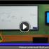 حل تست های کنکور ۹۳ درس فیزیک توسط مهندس مسعودی