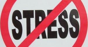 راهکارهایی برای کاهش استرس