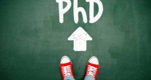 ثبت نام رشتههای جديد برخی از دانشگاهها در دوره بورس و اعزام به خارج