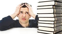 چگونه از استرس رهایی یابیم؟