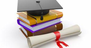 تکمیل ظرفیت برخی رشتههای تحصیلی دانشگاه فرهنگیان و دانشگاه تربیت دبیر