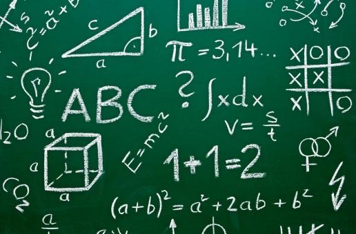 روش مطالعه فیزیک از دید استاد احمدی