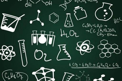 یک روش مفید برای مطالعه شیمی از استاد احمدی
