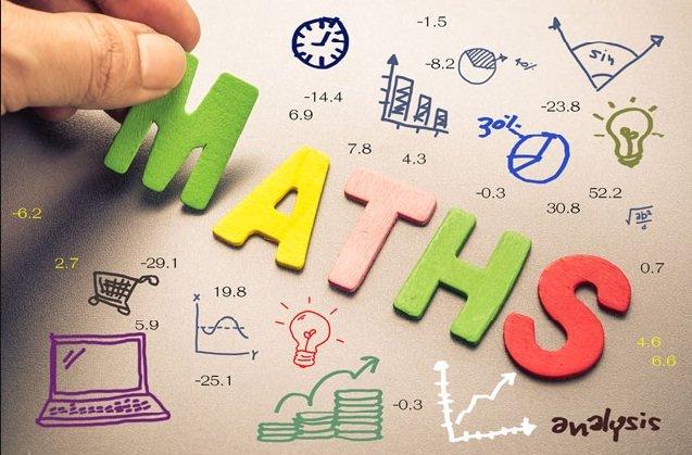 روش اصولی مطالعهی ریاضی از استاد احمدی