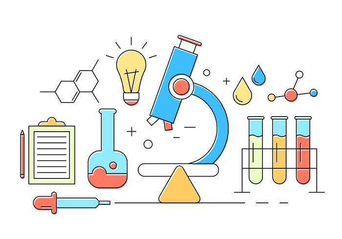 روش صحیح مطالعه شیمی از استاد احمدی