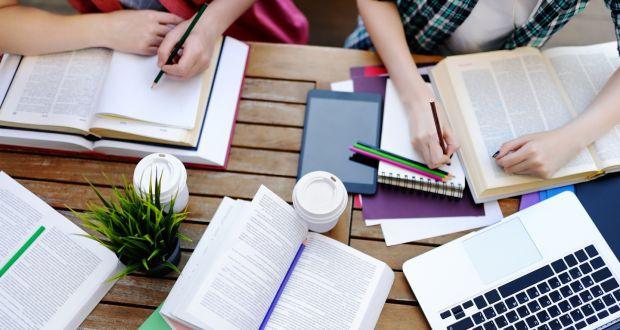 برای امتحان چگونه درس بخوانیم از استاد احمدی