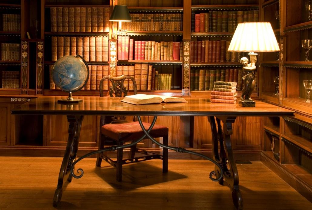 عوامل بازدهی کم در مطالعه از دید استاد احمدی
