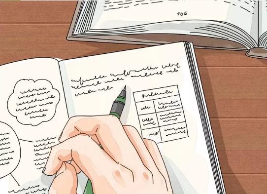 روشهای برتر درس خواندن از استاد احمدی