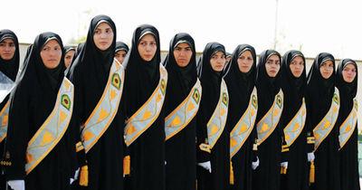دستاوردهای استاد احمدی در رشته کارشناسی علوم انتظامی قسمت (۴)