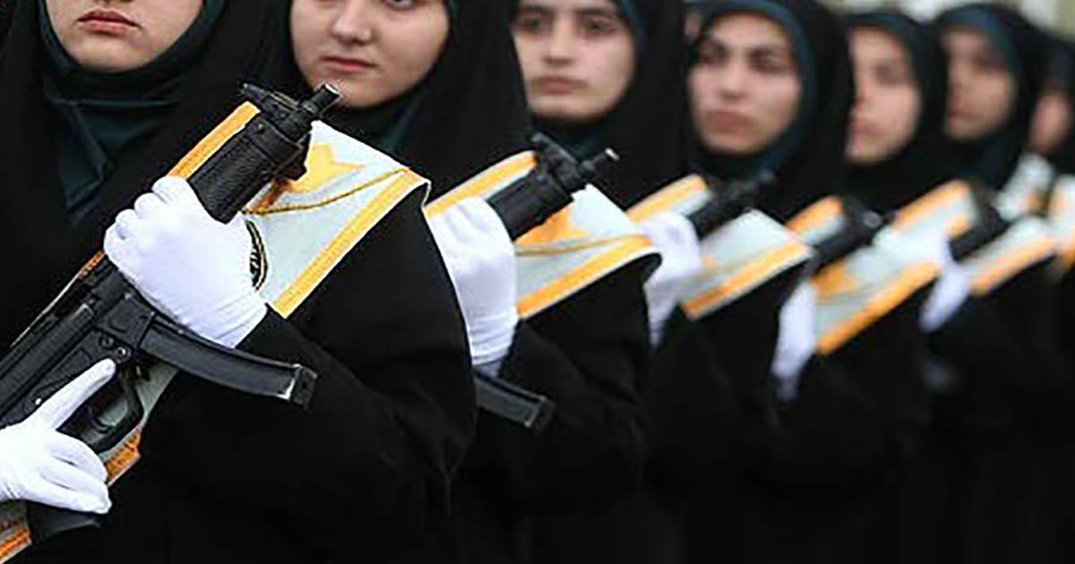 دستاوردهای استاد احمدی در رشته کارشناسی علوم انتظامی قسمت (۲)