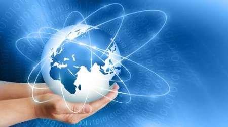 استاد احمدی و بیان اصول رشته مطالعات ارتباطی و فناوری اطلاعات