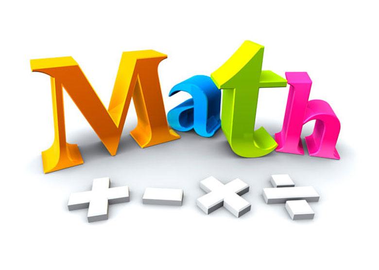 نکات مهم کنکور ریاضی از زبان استاد احمدی ( بخش دوم )