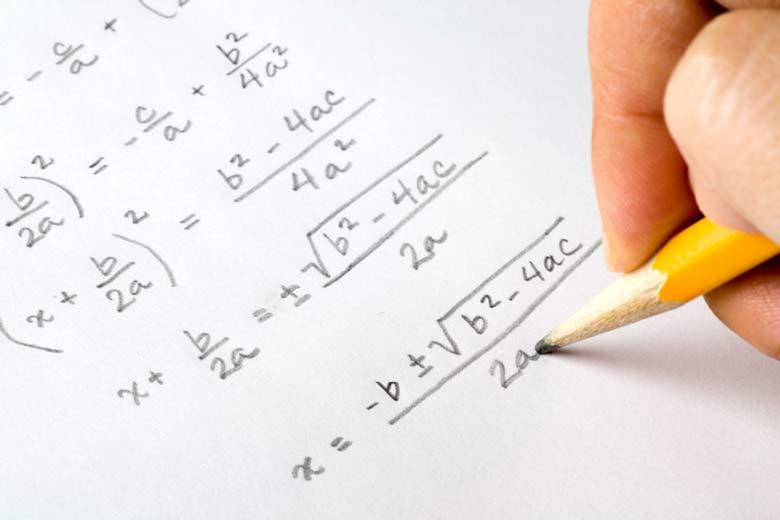 نکات مهم کنکور ریاضی از زبان استاد احمدی ( بخش اول )