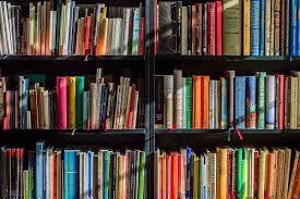 استاد احمدی از نکات طلایی مطالعه در کنکور میگوید ( بخش سوم )