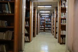 استاد احمدی از نکات طلایی مطالعه در کنکور میگوید ( بخش اول )