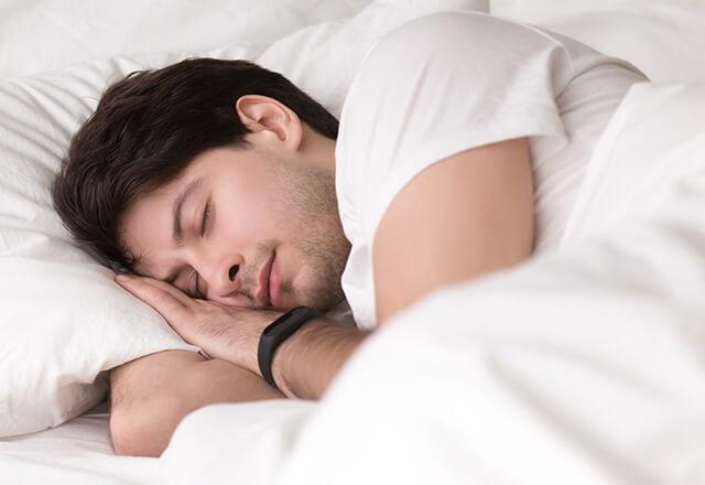 استاد احمدی از روشهای موثر در درمان بیخوابی دانش آموزان میگوید (بخش دهم )