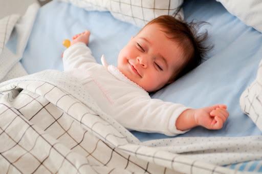 استاد احمدی از روشهای موثر در درمان بیخوابی دانش آموزان میگوید (بخش هفتم )